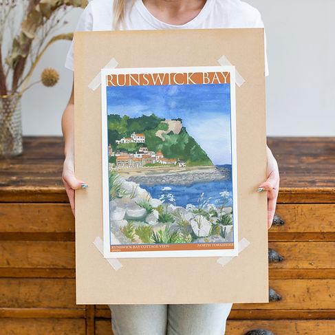 Runswick bay-mock up.jpg