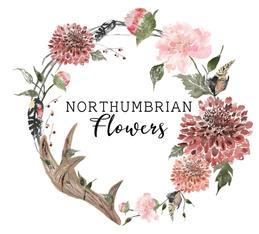 Northumbrian Flowers