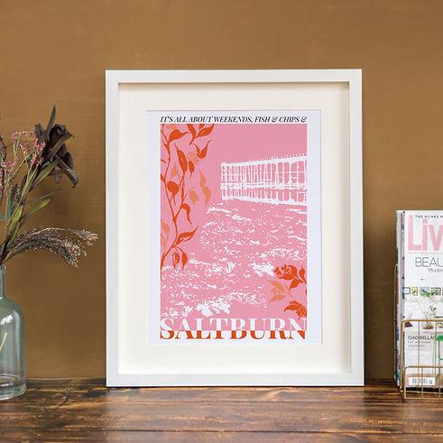 92. Saltburn- Pink - mock up.jpg