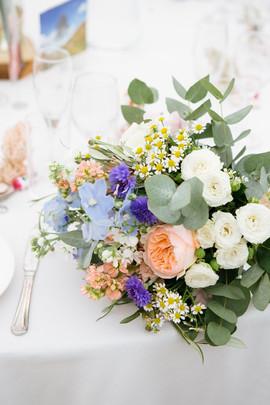 Fran's Bouquet