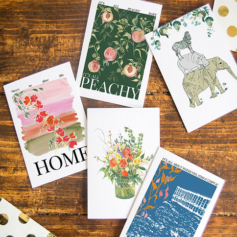 Mix + Match - Postcards-bouquet.jpg