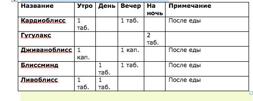 Снимок экрана 2020-05-16 в 7.24.22 ПП.pn