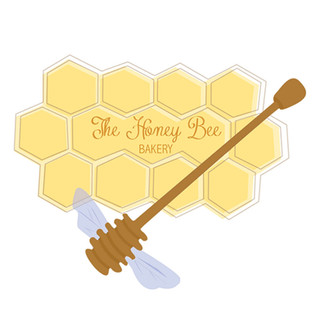 The Honey Bee Bakery