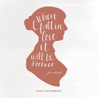 Things Jane Says