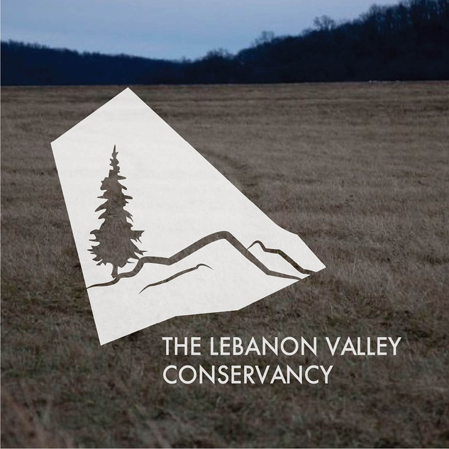 Lebanon Valley Conservancy