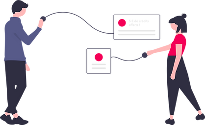undraw_online_connection_6778.png