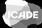 Icade_logo_2017_edited.png