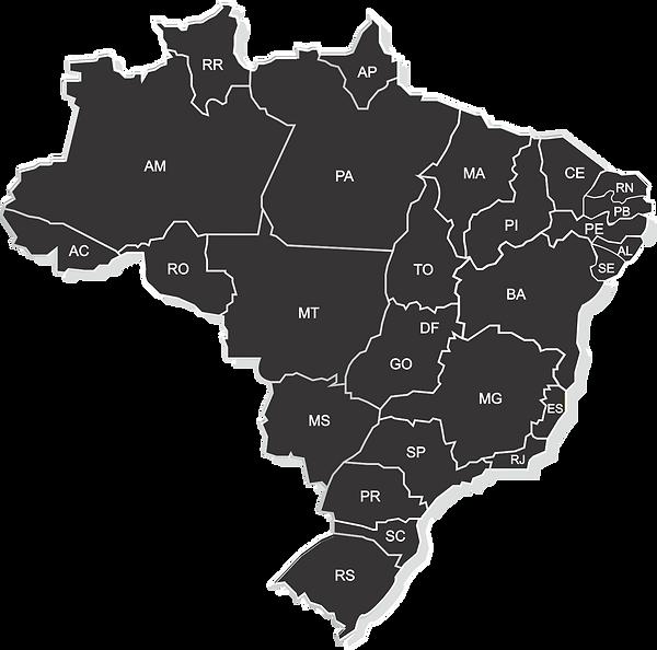 Todo o Brasil.png