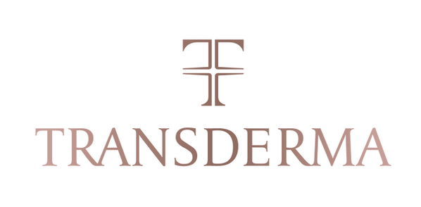 Transderma-logo-metallictaupe-(digital).
