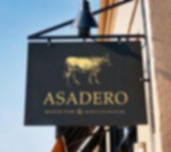 Asadero_1.jpg
