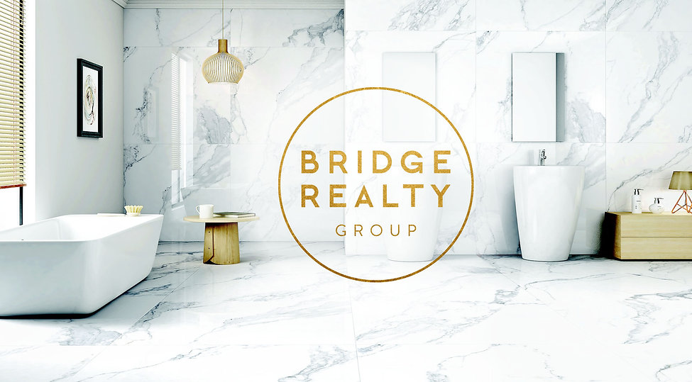 Bridge-Realty_Header.jpg