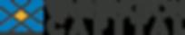 1_WACap_Logo_Color.png