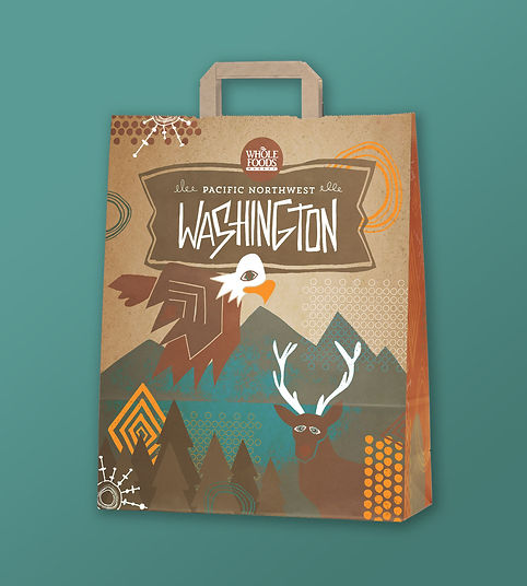 Free-Brown-Paper-Shopping-Bag--Mock-up-P