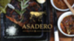 Asadero_Header.jpg