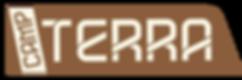 Terra Primary Logo
