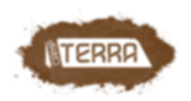 Terra Secondar logo
