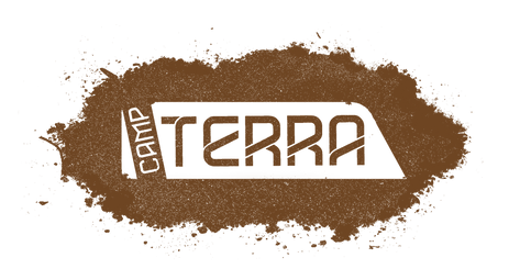 Terra Secondar logo