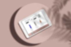 _Website_ipad-mockup_2.jpg