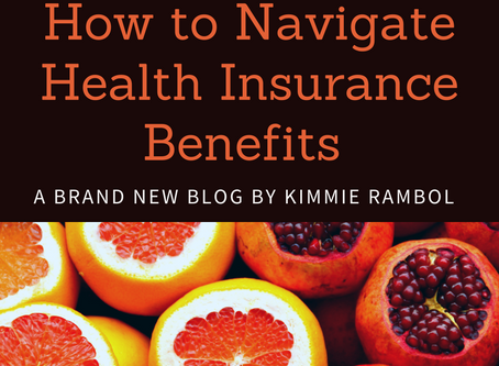 A Quick Guide to Understanding Medical Benefits