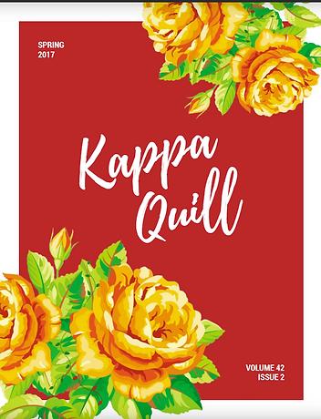 KQSpring2017.PNG
