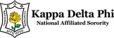 KDPNAS_logo.png