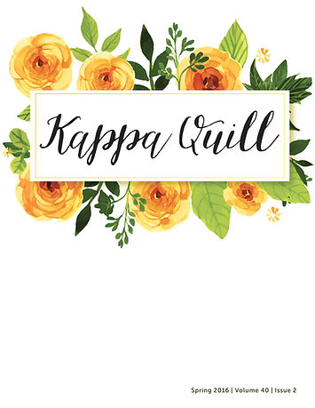 Kappa_Quill_spring2016cover.jpg