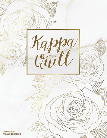 kappa quill spring 2020_cover.jpg