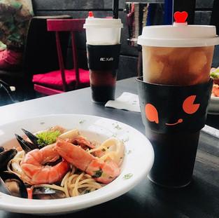 AC.Kafe