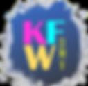 Logo with backsplash_edited.png