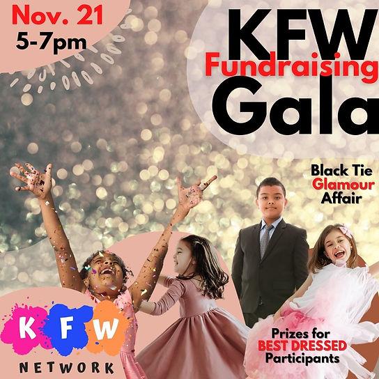 KFW Gala (1).jpg