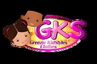 Clothes logo.PNG