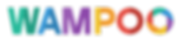 wampoo-logo-v4.png