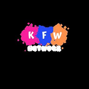 Main KFW Logo White Transparent.png