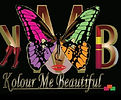Koloour Me Beautiful.jpg