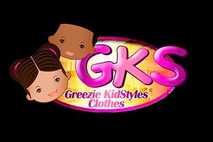Clothes logo.jpeg