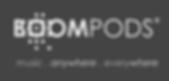 boompods-logo (1).png