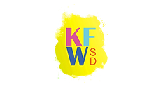 KFW SD Splash-BG.png