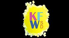 KFW SD Splash-BG.png