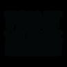 PTGF_Logo-1.png