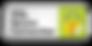 SSL logo-01.png