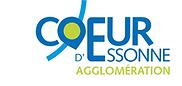 logo_coeuressone.png