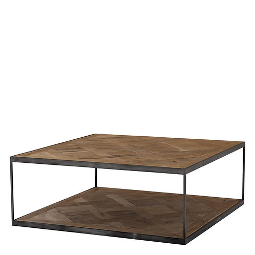 HECHAT COFFEE TABLE