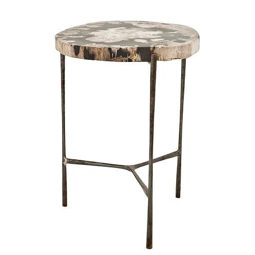 HEBOYL SIDE TABLE