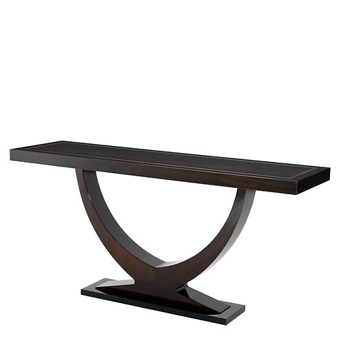 HEUMBE CONSOLE TABLE