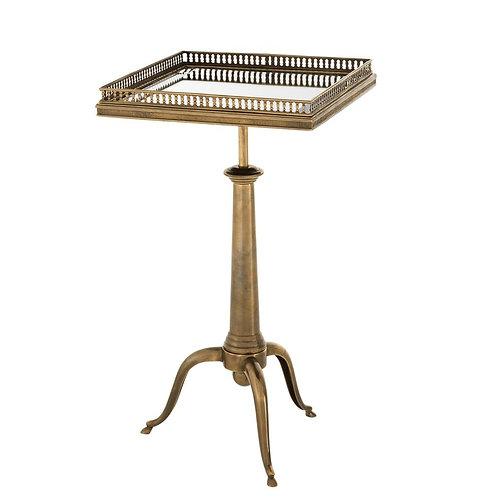 EHEMIL SIDE TABLE
