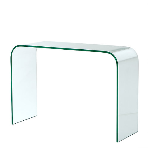 HEFORN CONSOLE TABLE