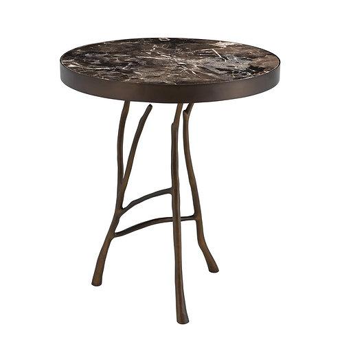 EHVERI SIDE TABLE