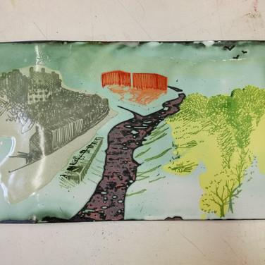 Amy Hutchings - Bridge View.jpg