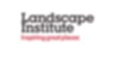 landscape-institute-logo.png