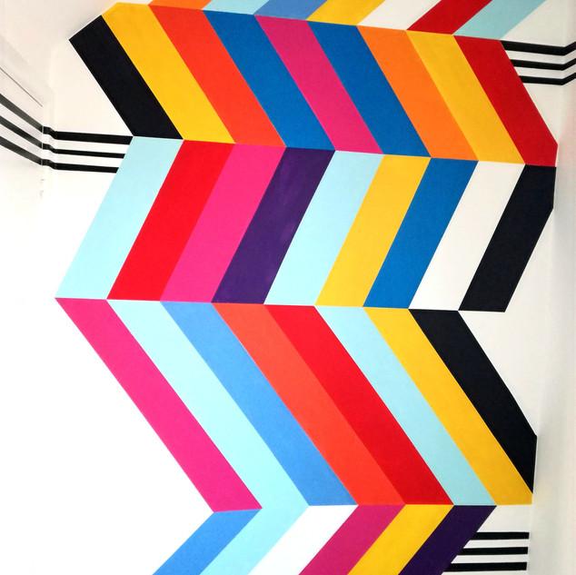 Amy Hutchings Colour Play.jpg
